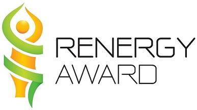 Renergy Award