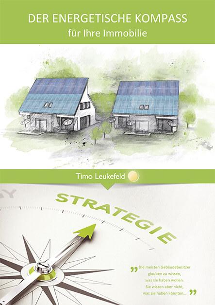 Der Energetische Kompass